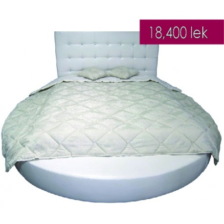 Mbules krevati Fiore