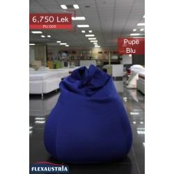 Pupa Blu