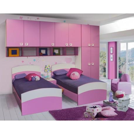 Dhome Gjumi Zhuljeta