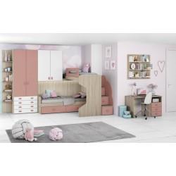 Dhome gjumi SPRING